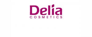 DELIA COSMETICS - REVOC