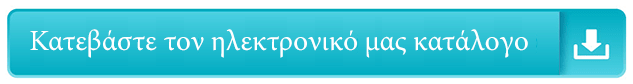 download_catalog