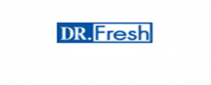 dr-fresh_new