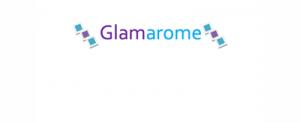 glamarome - revoc