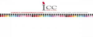 icc - revoc