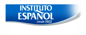 instituto-espanol - revoc