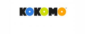 kokomo - revoc