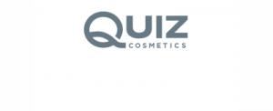 quiz-cosmetics - revoc