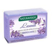 Naturaverde Σαπούνι 100gr Lavander
