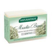 Naturaverde Σαπούνι 100gr White Musk