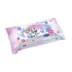 8029241117201-Naturaverde-Kids-Frozen-Wet-Wipes-15
