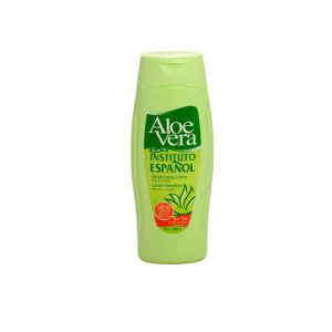 8411047143162-Aloe-Lotion-500ml