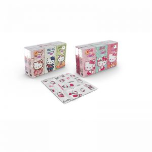 8033661561353-Hello-Kitty-Pocket-Tissues