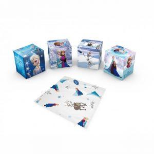 8033661567171-Frozen-Facial-Tissues-cube
