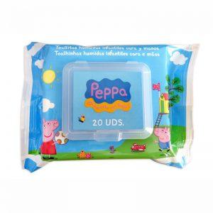 8410800061606-Peppa-Pig-Wet-Wipes-20-3