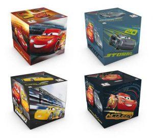 Cars3_2
