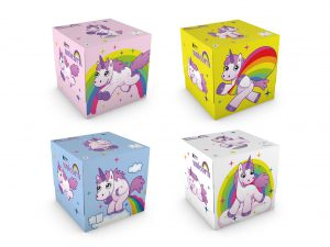 unicorn_kouti