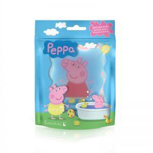 8410262908082-Peppa-Pig-Sfouggari-Paidiko-Front