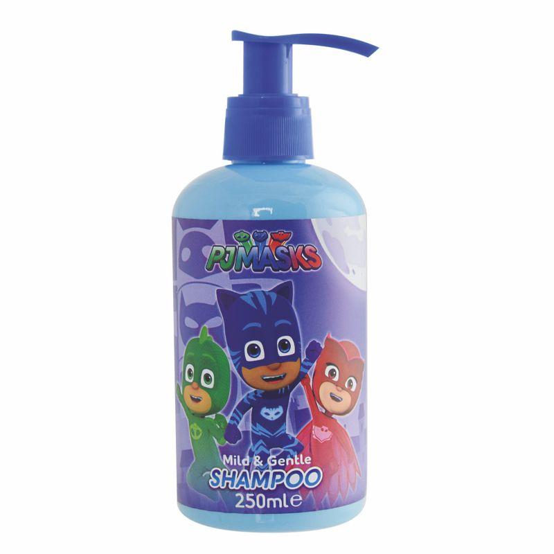 pj-shampoosite