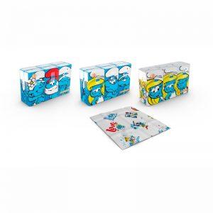 8033661562770-Smurfs-Pocket-tissues