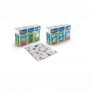 8033661564866-Peppa-Pig-Pocket-tissues
