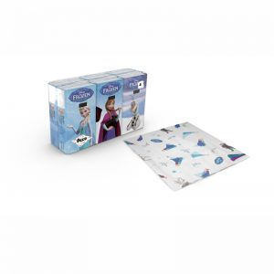 8033661567096-Frozen-Pocket-tissues